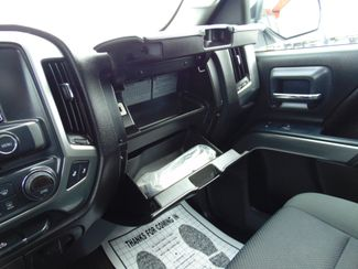 2015 Chevrolet Silverado 1500 LT Alexandria, Minnesota 26