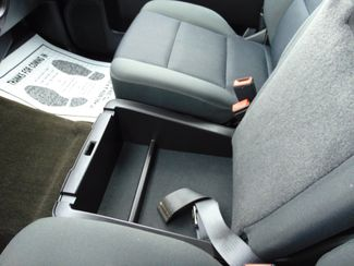 2015 Chevrolet Silverado 1500 LT Alexandria, Minnesota 29