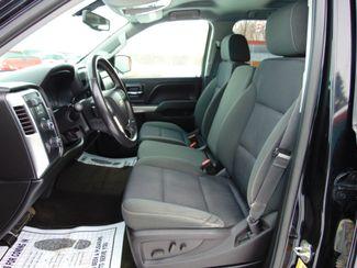 2015 Chevrolet Silverado 1500 LT Alexandria, Minnesota 30