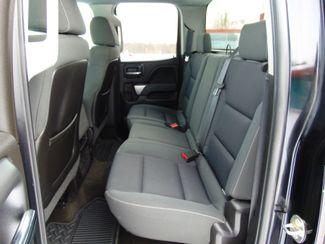 2015 Chevrolet Silverado 1500 LT Alexandria, Minnesota 14