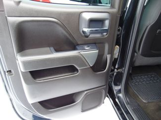 2015 Chevrolet Silverado 1500 LT Alexandria, Minnesota 32