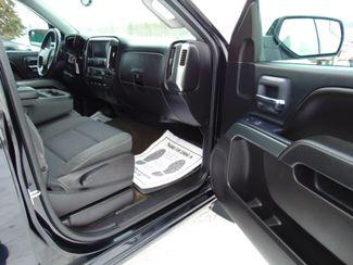 2015 Chevrolet Silverado 1500 LT Alexandria, Minnesota 33