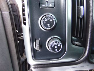 2015 Chevrolet Silverado 1500 LT Alexandria, Minnesota 17