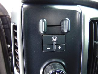 2015 Chevrolet Silverado 1500 LT Alexandria, Minnesota 9