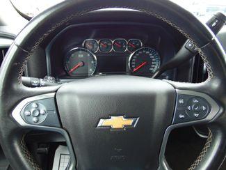2015 Chevrolet Silverado 1500 LT Alexandria, Minnesota 18