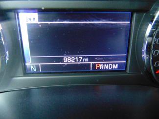2015 Chevrolet Silverado 1500 LT Alexandria, Minnesota 19