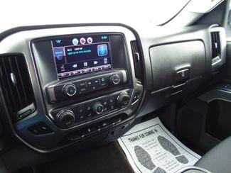 2015 Chevrolet Silverado 1500 LT Alexandria, Minnesota 11
