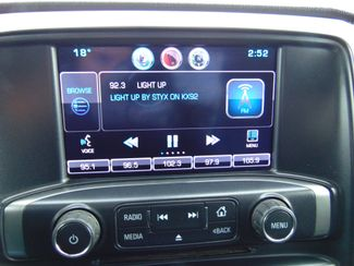 2015 Chevrolet Silverado 1500 LT Alexandria, Minnesota 20