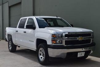 2015 Chevrolet Silverado 1500 LS 4x4 | Arlington, TX | Lone Star Auto Brokers, LLC-[ 2 ]