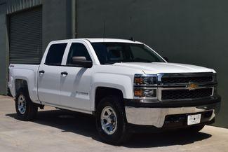 2015 Chevrolet Silverado 1500 LS | Arlington, TX | Lone Star Auto Brokers, LLC-[ 2 ]