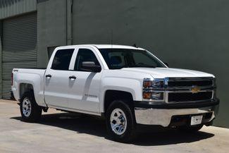 2015 Chevrolet Silverado 1500 LS | Arlington, TX | Lone Star Auto Brokers, LLC-[ 4 ]