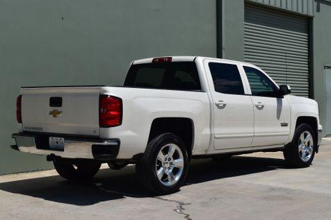 2015 Chevrolet Silverado 1500 LT | Arlington, TX | Lone Star Auto Brokers, LLC in Arlington, TX