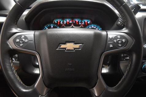 2015 Chevrolet Silverado 1500 LT | Arlington, TX | Lone Star Auto Brokers, LLC in Arlington, TX