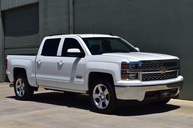 2015 Chevrolet Silverado 1500 LT | Arlington, TX | Lone Star Auto Brokers, LLC-[ 2 ]