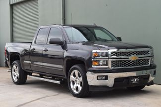 2015 Chevrolet Silverado 1500 LT | Arlington, TX | Lone Star Auto Brokers, LLC-[ 2 ]