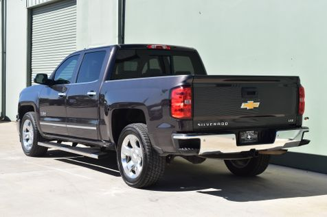 2015 Chevrolet Silverado 1500 LTZ | Arlington, TX | Lone Star Auto Brokers, LLC in Arlington, TX