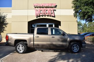 2015 Chevrolet Silverado 1500 LT in Arlington, Texas 76013