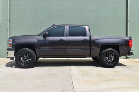 2015 Chevrolet Silverado 1500 LT Z71 | Arlington, TX | Lone Star Auto Brokers, LLC in Arlington, TX