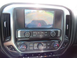 2015 Chevrolet Silverado 1500 LTZ Batesville, Mississippi 26