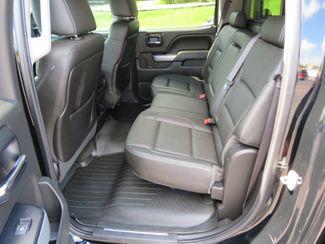 2015 Chevrolet Silverado 1500 LTZ Batesville, Mississippi 31