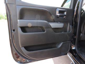 2015 Chevrolet Silverado 1500 LTZ Batesville, Mississippi 30