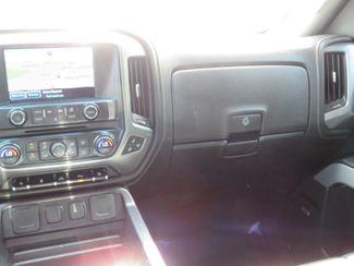 2015 Chevrolet Silverado 1500 LTZ Batesville, Mississippi 28