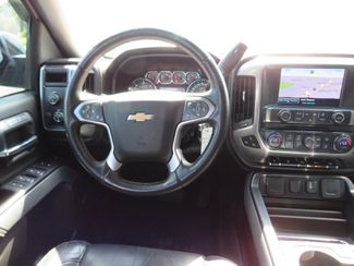 2015 Chevrolet Silverado 1500 LTZ Batesville, Mississippi 25