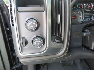 2015 Chevrolet Silverado 1500 LTZ Batesville, Mississippi 24