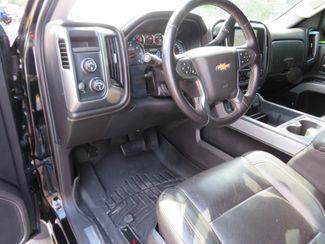 2015 Chevrolet Silverado 1500 LTZ Batesville, Mississippi 23