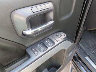 2015 Chevrolet Silverado 1500 LTZ Batesville, Mississippi 21