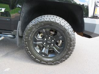 2015 Chevrolet Silverado 1500 LTZ Batesville, Mississippi 17
