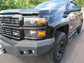 2015 Chevrolet Silverado 1500 LTZ Batesville, Mississippi 9