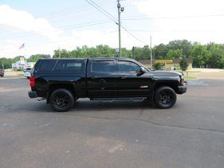 2015 Chevrolet Silverado 1500 LTZ Batesville, Mississippi 1