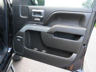 2015 Chevrolet Silverado 1500 LTZ Batesville, Mississippi 34