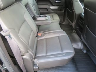 2015 Chevrolet Silverado 1500 LTZ Batesville, Mississippi 33