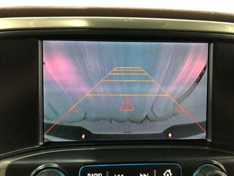 2015 Chevrolet Silverado 1500 High Country | Bountiful, UT | Antion Auto in Bountiful, UT
