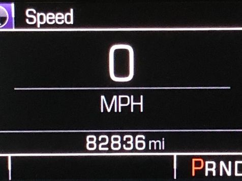 2015 Chevrolet Silverado 1500 LTZ | Bountiful, UT | Antion Auto in Bountiful, UT