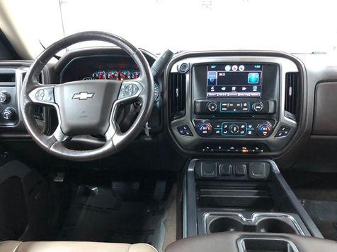 2015 Chevrolet Silverado 1500 LTZ   Bountiful, UT   Antion Auto in Bountiful, UT