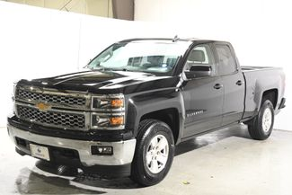 2015 Chevrolet Silverado 1500 LT in Branford CT, 06405