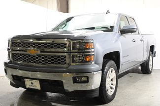 2015 Chevrolet Silverado 1500 LT in Branford, CT 06405