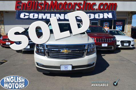 2015 Chevrolet Silverado 1500 LT in Brownsville, TX