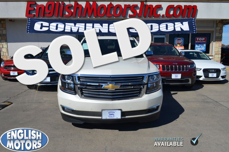 2015 Chevrolet Silverado 1500 LT  Brownsville TX  English Motors  in Brownsville, TX
