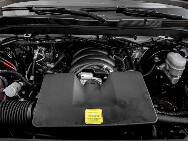 2015 Chevrolet Silverado 1500 Work Truck Burbank, CA 23