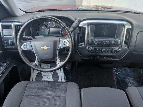 2015 Chevrolet SILVERADO 1500 LT  in Campbell, CA