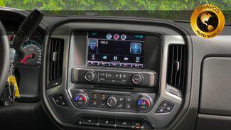 2015 Chevrolet Silverado 1500 LTZ  city California  Bravos Auto World  in cathedral city, California