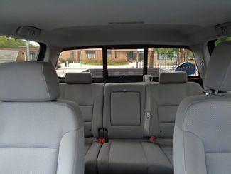 2015 Chevrolet SILVERADO 1500 LT  city NC  Palace Auto Sales   in Charlotte, NC