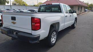 2015 Chevrolet Silverado 1500 Work Truck  city NC  Palace Auto Sales   in Charlotte, NC