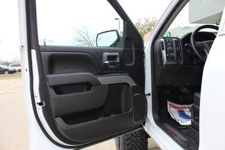 2015 Chevrolet Silverado 1500 LTZ 4X4 LIFTED Z71 Conway, Arkansas 10