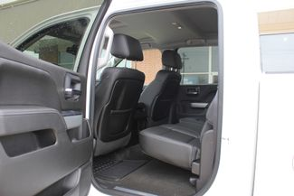 2015 Chevrolet Silverado 1500 LTZ 4X4 LIFTED Z71 Conway, Arkansas 15