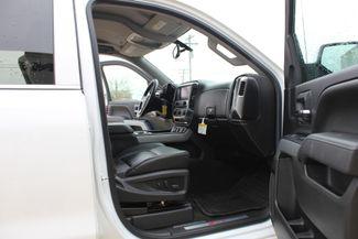 2015 Chevrolet Silverado 1500 LTZ 4X4 LIFTED Z71 Conway, Arkansas 18